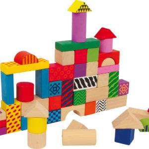 mattonici da costruire philip