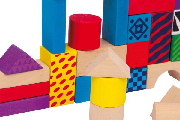 mattonici da costruire philip 2