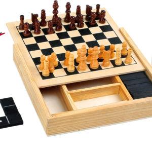 Giochi classici