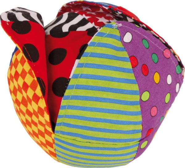 palla magica 3