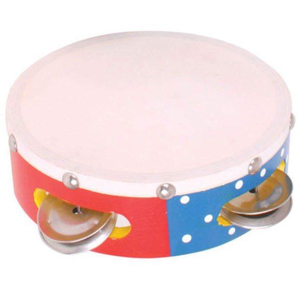 tamburino