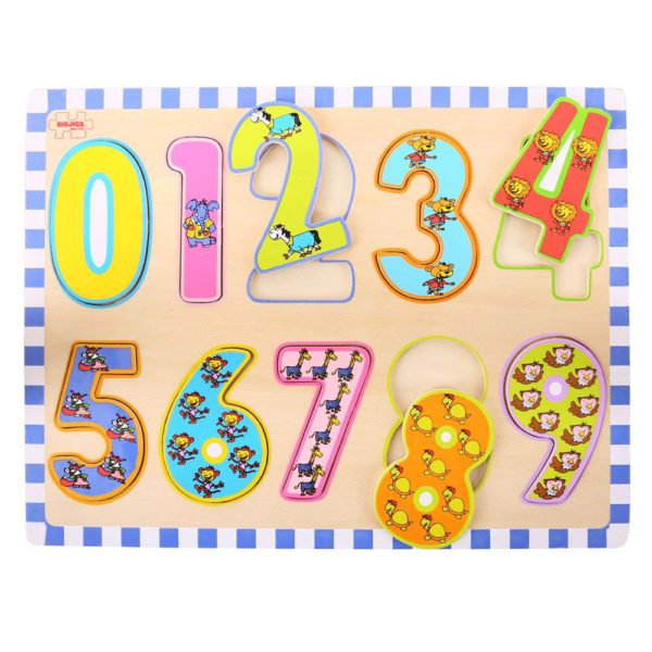 puzzle 123 bis