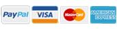 Carte di credito