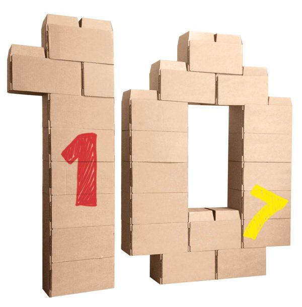 blocchi costruzione 10