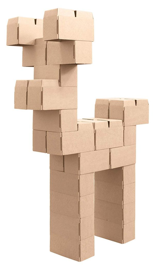 blocchi costruzione 4