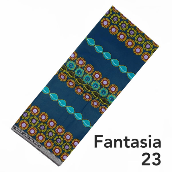 fascia-porta-bebe-23