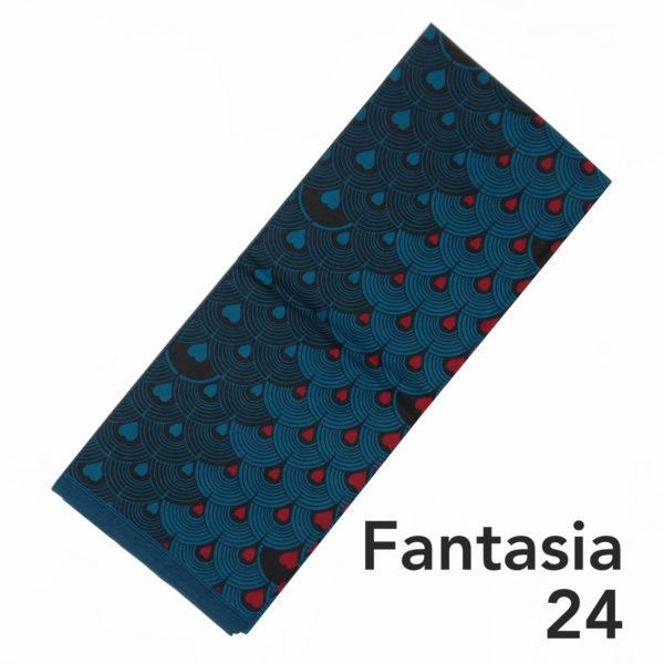 fascia-porta-bebe-24