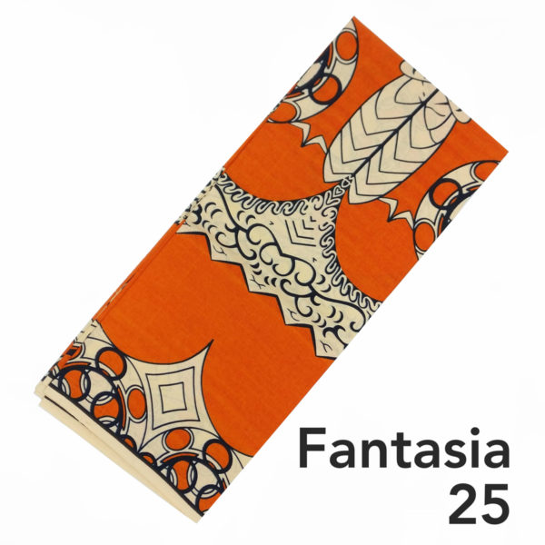 fascia-porta-bebe-25