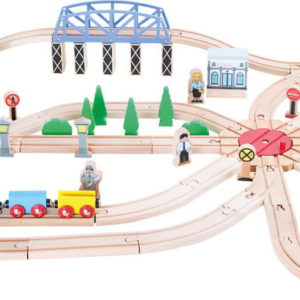 set_ferrovia_traffico_pendolari_legno