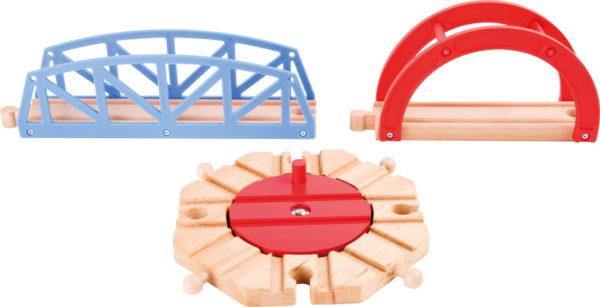 set_ferrovia_traffico_pendolari_legno_d
