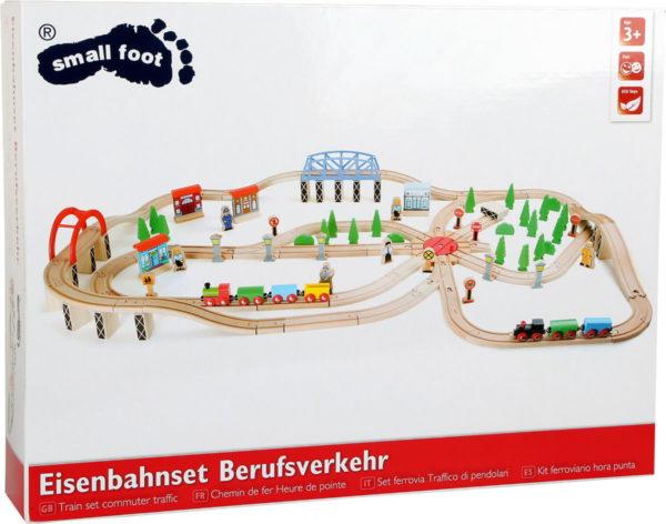 set_ferrovia_traffico_pendolari_legno_l