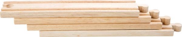 binari_ferrovia_legno_lunghi_b