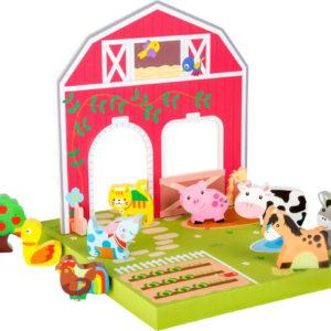 mondo_da_giocare_fattoria_legno