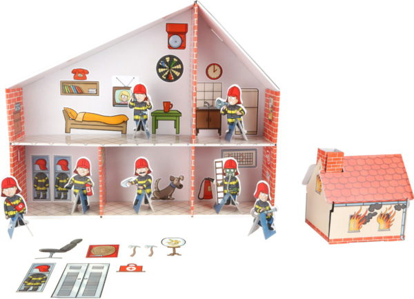 casa_da_gioco_pompieri_a