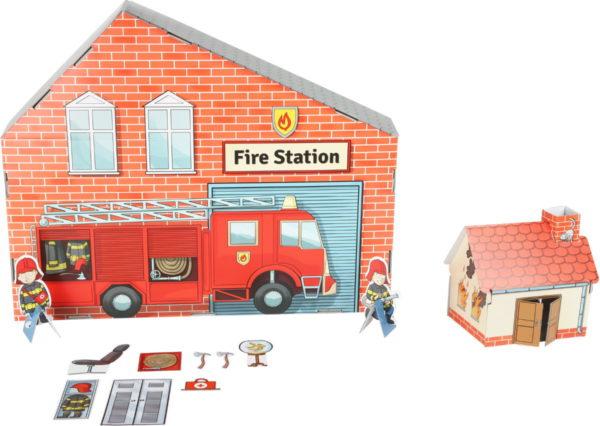 casa_da_gioco_pompieri_b