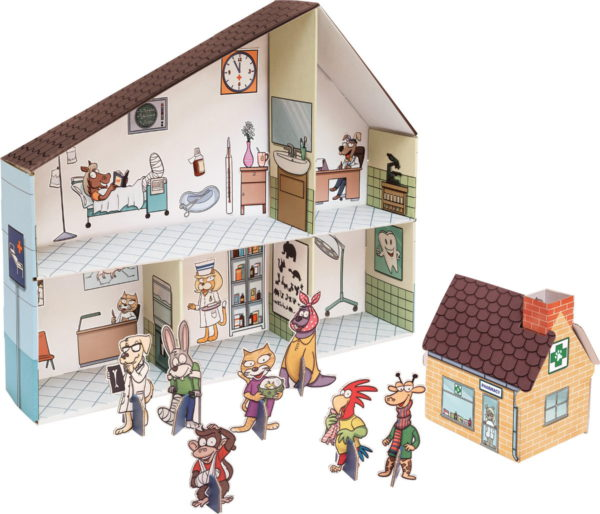 casa_da_gioco_veterinario_cartone
