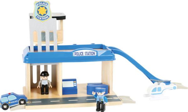 caserma_polizia_con_accessori_c