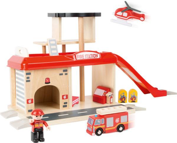 caserma_pompieri_legno_fsc_a