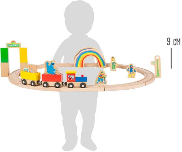 ferrovia_legno_sesame_street_fsc_b