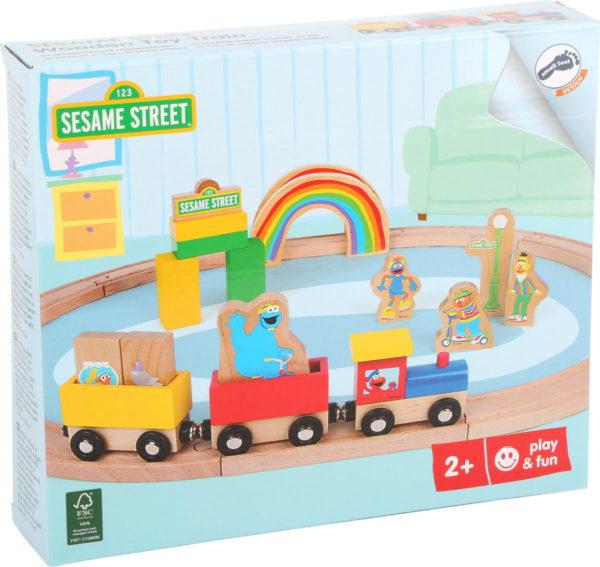 ferrovia_legno_sesame_street_fsc_g