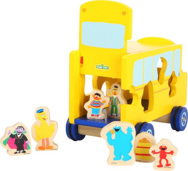 autobus_da_tirare_sesame_street_legno_fsc_b