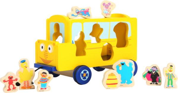 autobus_da_tirare_sesame_street_legno_fsc_c