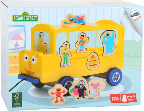 autobus_da_tirare_sesame_street_legno_fsc_e
