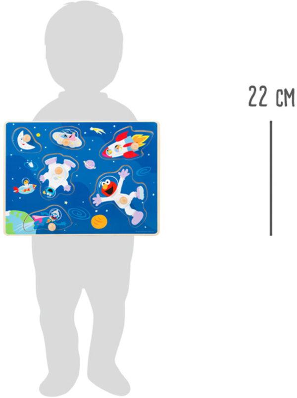 puzzle_sesame_street_universo_fsc_c