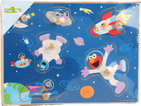 puzzle_sesame_street_universo_fsc_d