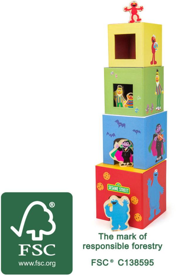 torre_da_accatastare_sesame_street_legno_fsc