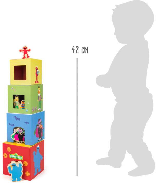 torre_da_accatastare_sesame_street_legno_fsc_d