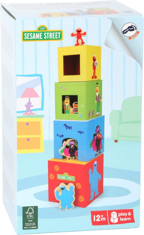 torre_da_accatastare_sesame_street_legno_fsc_e