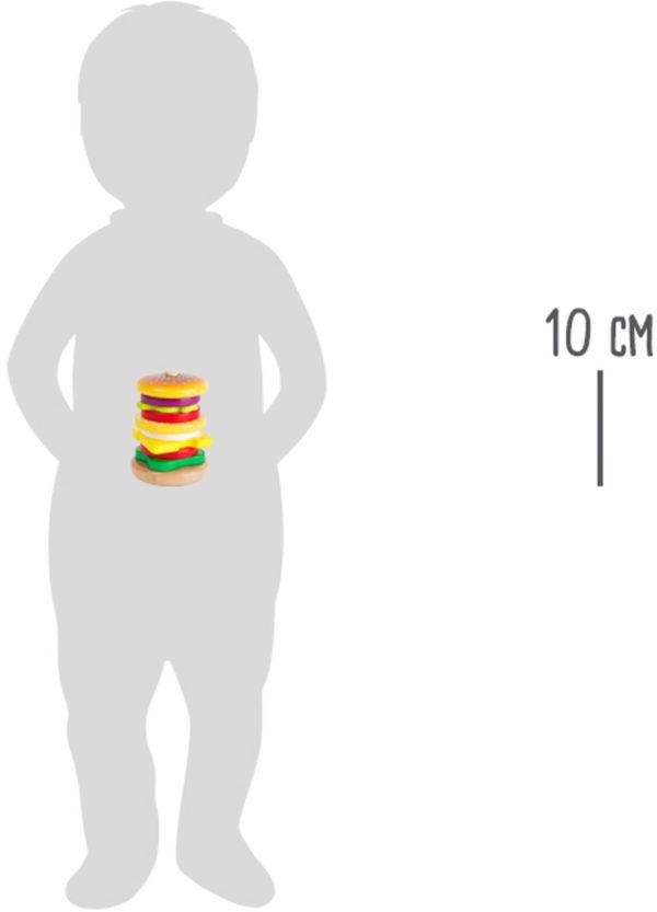 hamburger_da_accatastare_legno_fsc_e