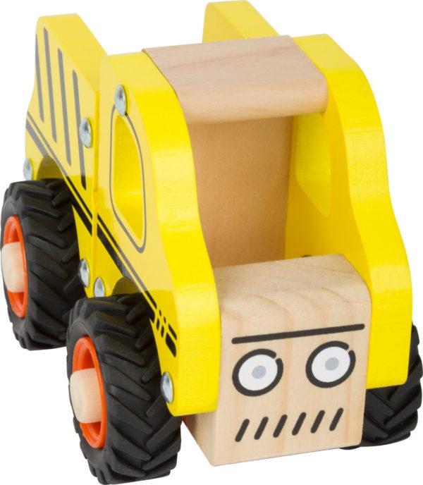 camion_cantiere_fsc_d