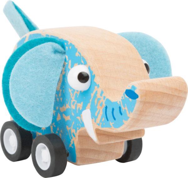 veicolo_a_trazione_elefante_legno_fsc_a