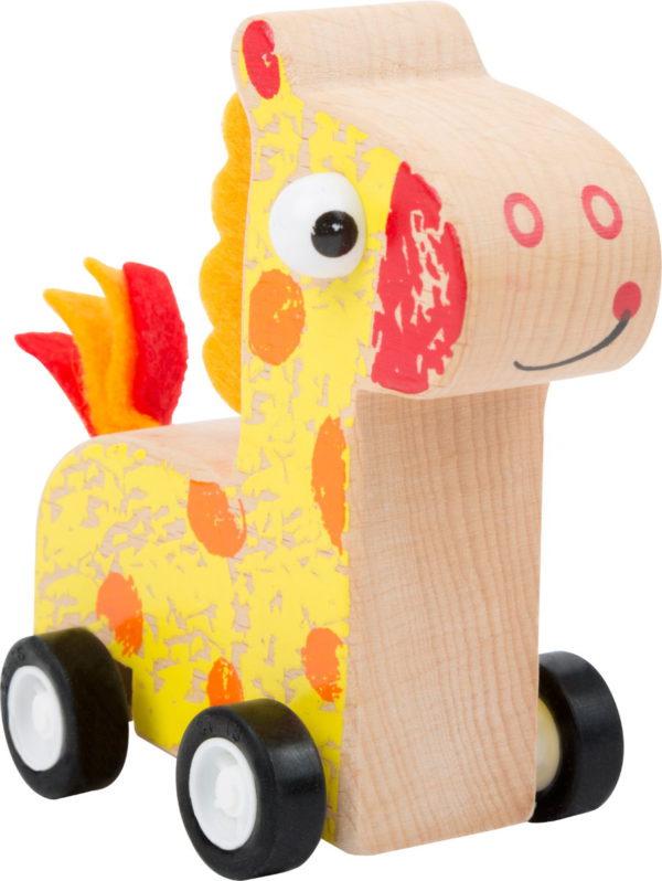 veicolo_trazione_giraffa_legno_fsc_a