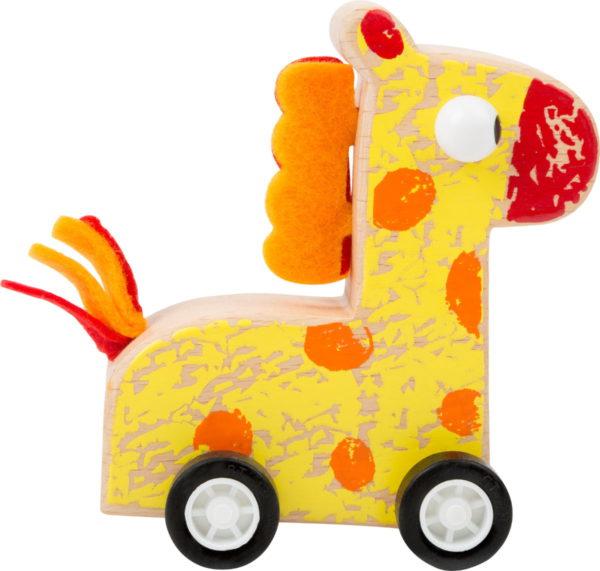 veicolo_trazione_giraffa_legno_fsc_b