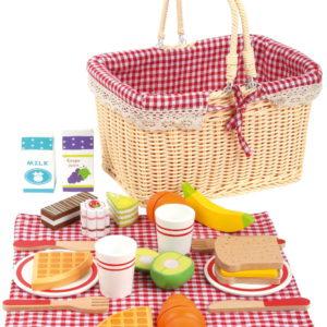cestino_picnic_colazione