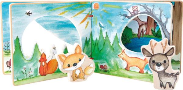 libro_gioco_illustrato_interattivo_legno_fsc_a
