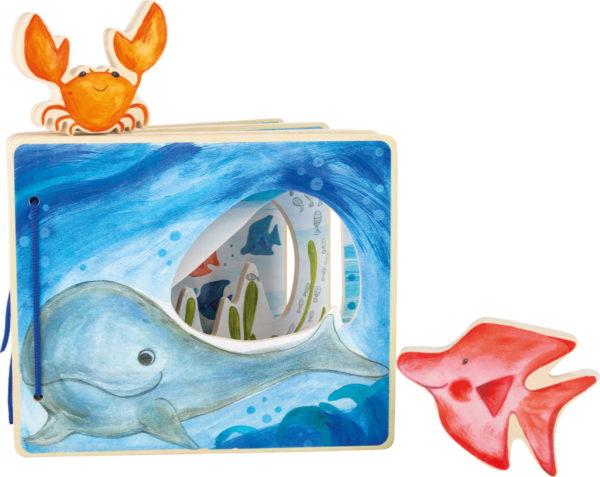 libro_gioco_illustrato_interattivo_mondo_sottomarino_legno_fsc_a
