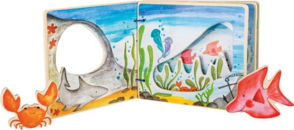 libro_gioco_illustrato_interattivo_mondo_sottomarino_legno_fsc_b