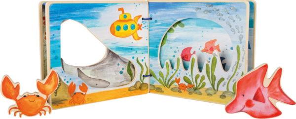 libro_gioco_illustrato_interattivo_mondo_sottomarino_legno_fsc_c