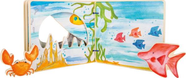 libro_gioco_illustrato_interattivo_mondo_sottomarino_legno_fsc_d