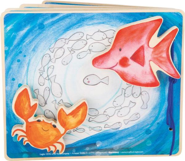 libro_gioco_illustrato_interattivo_mondo_sottomarino_legno_fsc_e