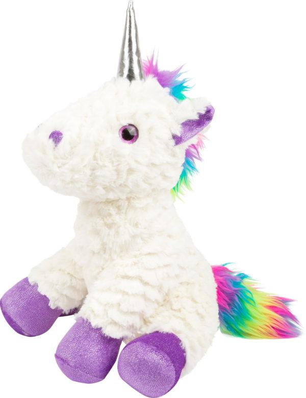 unicorno_peluche_viola