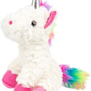 unicorno_peluche_rosa