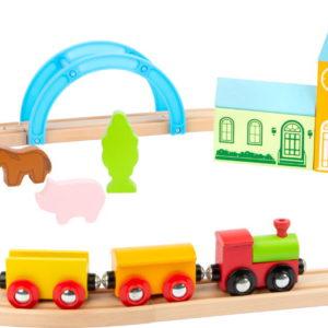 ferrovia_legno_citta_campagna