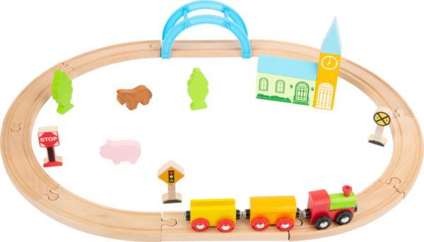 ferrovia_legno_citta_campagna_b