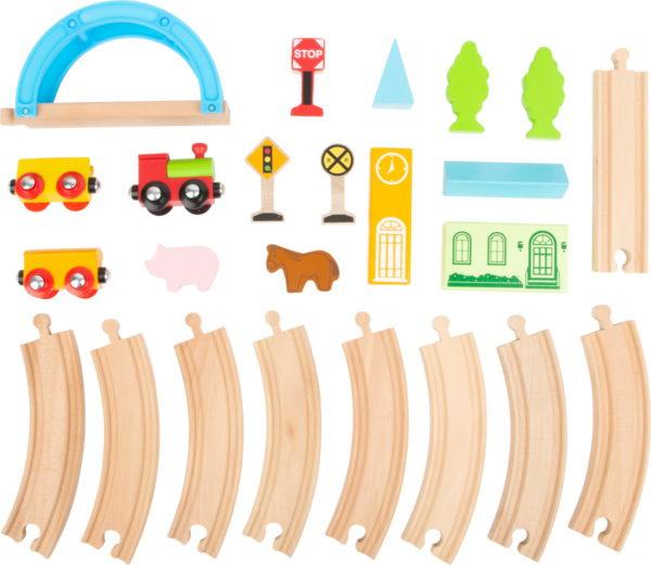 ferrovia_legno_citta_campagna_d