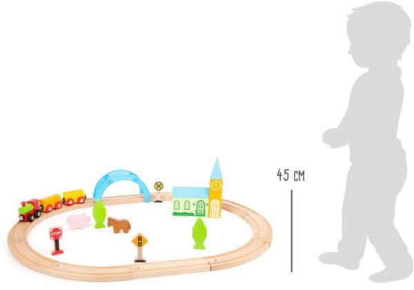 ferrovia_legno_citta_campagna_e